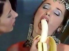 Best Vintage, wife in legging adult group sexy hd videos