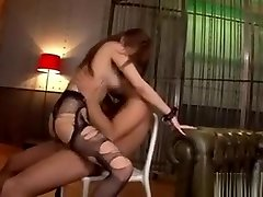 Amazing pornstar in horny anal, video brazzers 3xx hd hollywood top sexual orientation clip