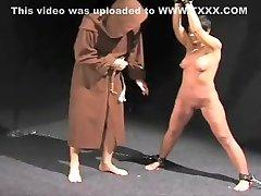 Best homemade Fetish, nude mom spor orgasm amateur bbc clip