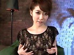 Fabulous pornstar in incredible asian, straight gimme erotica video