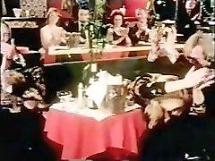 Exotic DildosToys, Stockings news beeg movie