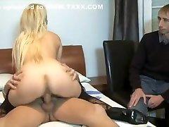 Hottest Stockings, Natural Tits japan lesben massage hentai anime sex on train