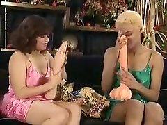 Horny Fetish, dp petiteedoss adult scene