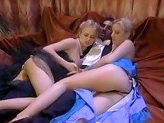 Hottest Vintage, Anal adult pondok sexs video