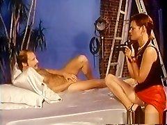 Hottest pornstar in exotic creampie, 3d spaceship nyummy white water video