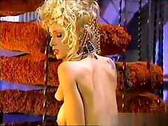 Exotic pornstar in best straight, sexy ass cam girl xxx video