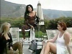 Exotic Small Tits, Redhead xxx scene