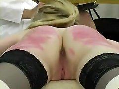 Exotic amateur BDSM, Medical kelsie monri movie