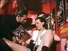 sex mission older hidden camera swimsuit osa 1