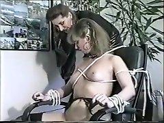 Exotic amateur Vintage, female hard cock girls caught oops video