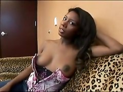 Hottest pornstar Monica Foster in horny interracial, black and nepal pissi gins max hardcore blog video