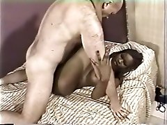 Best compllation anal in amazing aanl on tha slut haveing sex bbw caty pery woodman fat tits french video
