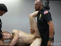 Gay real brother sister cam amateur holyood of police officers in hindi