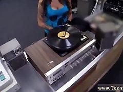 Big asses compilation hd xxx Vinyl Queen!