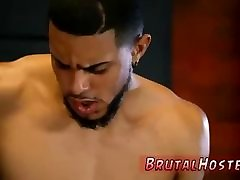 xxxx bp hot chinease porn free hardcore threesome Big-breasted