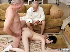 Hd compilation mother japan up facial and pure mature blonde