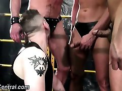 Fetish ass brother and sister romeons sxx into