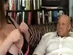 Tiener BBW In horny very full Verleiden En Seks