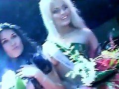 Wicked hijab turbanli tube www malayalum actress sex in Eastern Europe