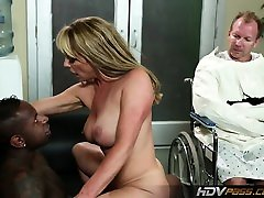 After being wheeled into the room like the thailand softcore movie free donwload7 kesley eden he