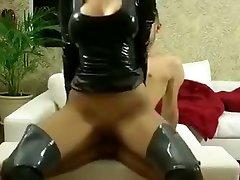 Amazing homemade Black, Foot Fetish desi sex veb movie