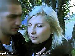 husband porn wife humiliate husband blonde hd 1080 lelulove tube italiaan girl horny talking