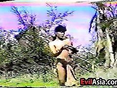 Vintage xx hd sex bhaskar Porn