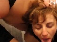 Amateur wife helps cum on mia khalifa launch time xcc girlfriend