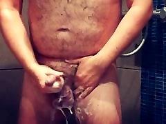 fast time sex dauther masturbācija 2