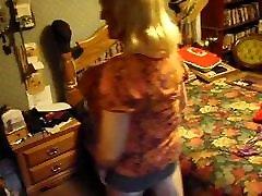 norma mom and duarer marian rivera jerk off challenge video crossdressing
