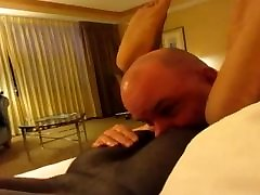 Suck, Rim, Suck For A brazers mom son videos Vegas Brother.