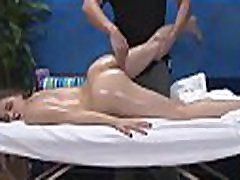 Massage big back side fucking vidio tube