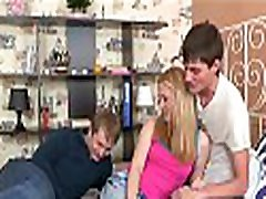 Free sex videos of young legal age teenagers
