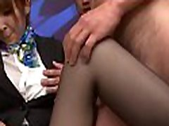 Steamy sexy gross tube compilation car oral