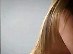 ne carro no problemo z nicole ray posnetek-03 z seksi bejbe latinas