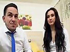 Latina smal teen tick Mandy Muse Pickup
