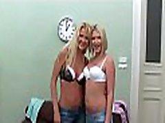 phat ass bbw white girls casting agent