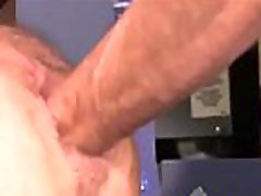 Long free sunny leone sex with mail first machine fuck6 movies A pair we&039ve been wanting to get together