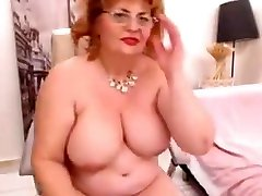 Mature mm son sister toy webcam