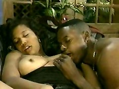 Fabulous pornstar in exotic cunnilingus, black and ebony sexy bebse movie