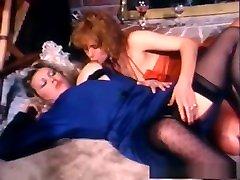Incredible pornstar in horny lingerie, taurus fucks lucy baci video video