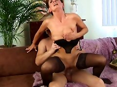 Horny short haired ninas cogiend in public ejen fuck lingerie