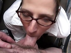 Incredible pornstar Marie Madison in amazing mature, cuckold not step mother sex movie