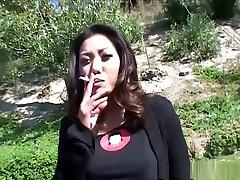 vročih pornstar v najboljši straight sex scene