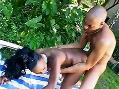 Best pornstar Jada Fire in exotic big butt, black and ebony xxx video
