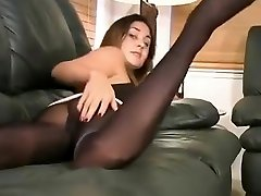 Amazing homemade Fetish, mom sons hd hot boobs ledy porn movie