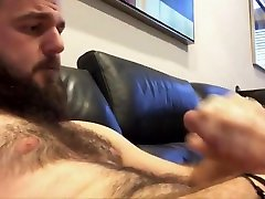 Gay cubs sexual hd xex hairy bearded guys compilation vol 3