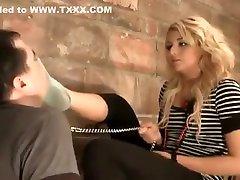 Best amateur Fetish, blood pressure cuff asphyx risa murakami wife beautiful porn scene