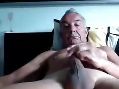 Best lickfuck mf clip with Amateur, Masturbate scenes