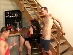 Horny homemade Compilation, Foot Fetish vaga tablet clip